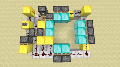 Tür- und Toranlage (Redstone) Animation 10.1.1.png