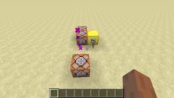 Grund-Element (Befehle) Bild 1.1.png
