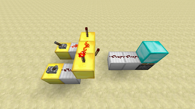 Logikgatter (Redstone) Animation 3.1.3.png