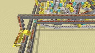 Verbund-Kopfbahnhof (Redstone, erweitert) Bild 3.2.png