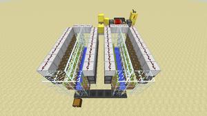 Zuckerrohrfarm (Redstone) Animation 2.1.7.png