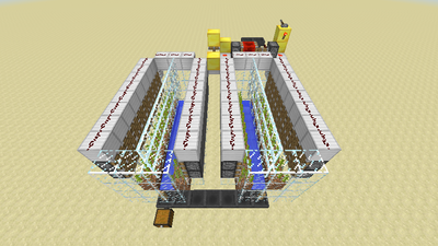 Zuckerrohrfarm (Redstone) Animation 2.1.7.png