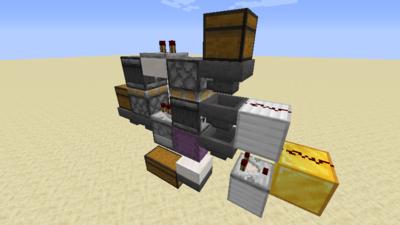 Kisten-Beladestation (Redstone) Bild 2.3.png