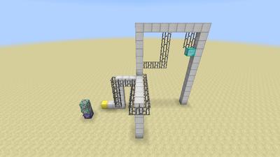 Parcours-Element (Befehle) Bild 1.1.png