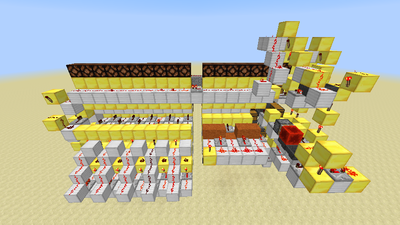 Braumaschine (Redstone) Animation 3.1.3.png