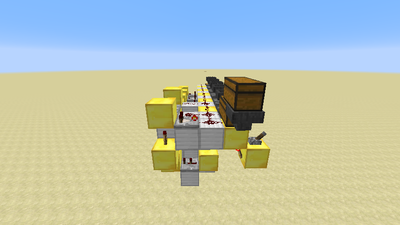 Braumaschine (Redstone) Animation 6.1.2.png
