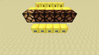 Einfachauswahl (Redstone) Bild 1.1.png