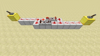 Signalleitung (Redstone) Animation 6.1.2.png