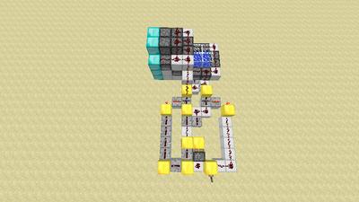 TNT-Kanone (Redstone, erweitert) Bild 7.2.png