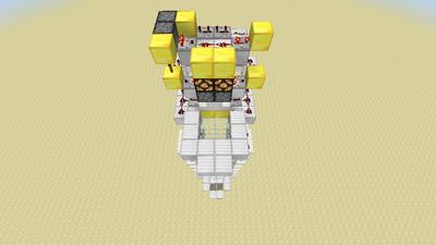 Aufzug (Redstone) Bild 11.4.png