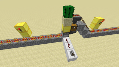 Lorenspeicher (Redstone) Animation 2.1.1.png