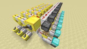 Multiplexer und Demultiplexer (Redstone) Bild 4.1.png