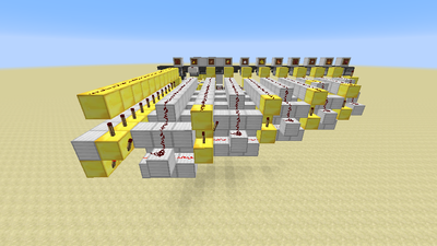 Braumaschine (Redstone) Animation 7.1.4.png