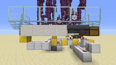 Chorusfruchtfarm (Redstone) Bild 1.2.png