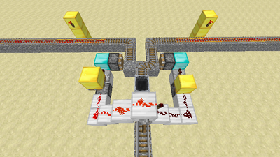Weiche (Redstone) Animation 2.1.5.png