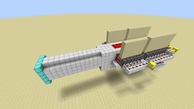 TNT-Kanone (Redstone, erweitert) Bild 1.1.png