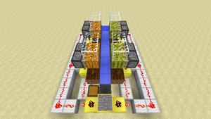 Kürbis- und Melonenfarm (Redstone) Animation 1.1.8.png