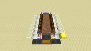 Kürbis- und Melonenfarm (Redstone) Animation 2.1.5.png