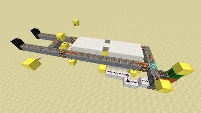 Kopfbahnhof (Redstone) Bild 2.2.png