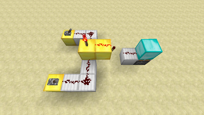 Logikgatter (Redstone) Animation 4.1.1.png