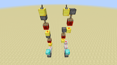 Signalleitung (Redstone) Animation 12.1.2.png