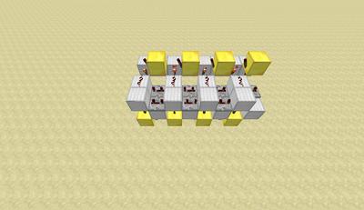 Signalleitung (Redstone, erweitert) Animation 3.1.4.png