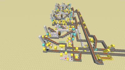 Verbund-Kopfbahnhof (Redstone) Bild 3.3.png