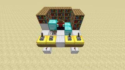 Zaubertischmaschine (Redstone) Animation 1.1.2.png
