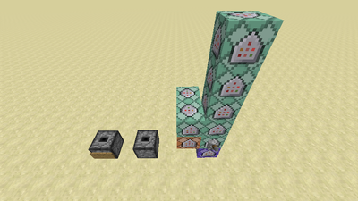Ofen-Rezeptmaschine (Befehle) Bild 2.1.png