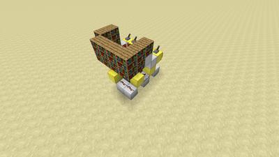 Zaubertischmaschine (Redstone) Animation 1.2.1.png