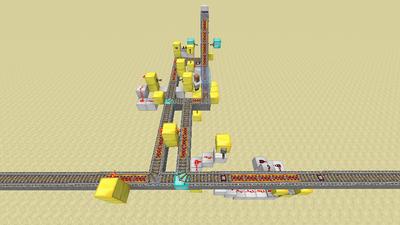 Durchgangsbahnhof (Redstone) Animation 1.1.7.png