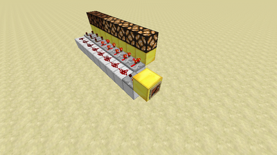 Signal-Element (Redstone) Animation 2.1.5.png