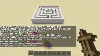 Labyrinth- und Irrgartengenerator (Befehle) Bild 1.1.png