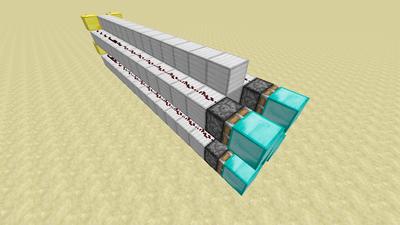 Signalleitung (Redstone, erweitert) Animation 1.1.2.png