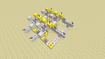 Direktzugriffsspeicher (Redstone) Animation 1.1.8.png