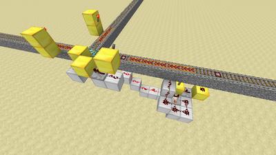 Durchgangsgleis (Redstone) Bild 1.2.png