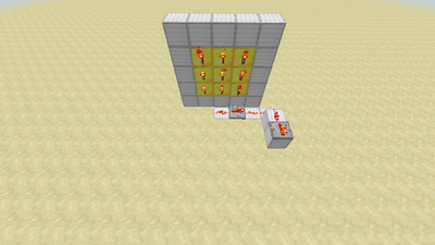 Kombinationsschloss (Redstone) Animation 5.1.2.png
