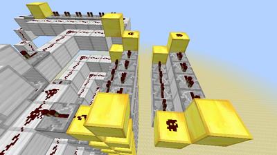 Aufzug (Redstone) Bild 3.4.png