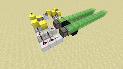 Block-Transportanlage (Redstone) Bild 6.3.png