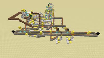 Kategoriebahnhof (Redstone) Bild 2.1.png