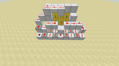 Kombinationsschloss (Redstone) Animation 5.1.13.png