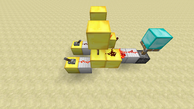 Logikgatter (Redstone) Animation 7.1.2.png