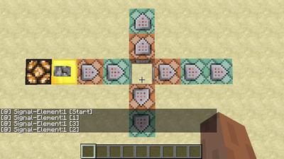 Signal-Element (Befehle) Bild 4.2.png