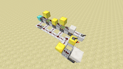 Zähler (Redstone) Animation 5.4.5.png