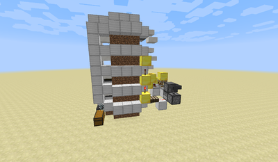 Pilzfarm (Redstone) Animation 1.1.4.png