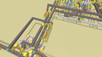 Verbund-Rangierbahnhof (Redstone, erweitert) Bild 1.2.png