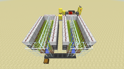 Zuckerrohrfarm (Redstone) Animation 2.1.8.png