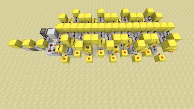 Block-Transportanlage (Redstone) Bild 1.1.png