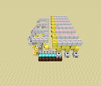 Digital-Analog-Wandler (Redstone) Animation 1.1.1.png