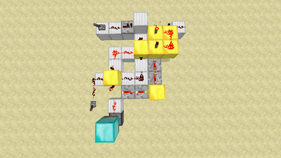 Zähler (Redstone) Animation 1.1.3.png